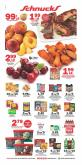 Schnucks Flyer - 06.24.2020 - 06.30.2020.