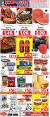 Shop 'n Save (Pittsburgh) Flyer - 06.25.2020 - 07.01.2020.