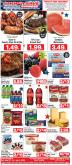 Shop 'n Save (Pittsburgh) Flyer - 06.27.2020 - 07.03.2020.