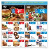 Price Chopper Flyer - 06.28.2020 - 07.04.2020.