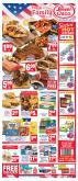Jewel Osco Flyer - 07.01.2020 - 07.07.2020.