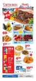 Stater Bros. Flyer - 07.01.2020 - 07.07.2020.
