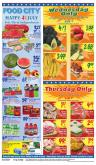 Food City Flyer - 07.01.2020 - 07.07.2020.