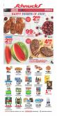 Schnucks Flyer - 07.01.2020 - 07.07.2020.