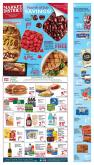 Giant Eagle Flyer - 07.02.2020 - 07.08.2020.