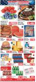 Shop 'n Save (Pittsburgh) Flyer - 07.04.2020 - 07.10.2020.