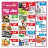 Price Chopper Flyer - 07.05.2020 - 07.11.2020.