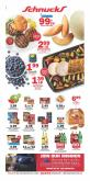 Schnucks Flyer - 07.08.2020 - 07.14.2020.