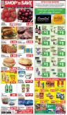 Shop 'n Save (Pittsburgh) Flyer - 07.09.2020 - 07.15.2020.