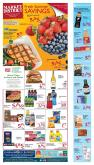 Giant Eagle Flyer - 07.09.2020 - 07.15.2020.
