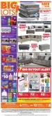 Big Lots Flyer - 07.11.2020 - 07.18.2020.