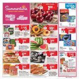 Price Chopper Flyer - 07.12.2020 - 07.18.2020.