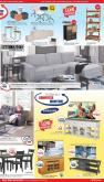 American Furniture Warehouse Flyer - 07.12.2020 - 07.18.2020.