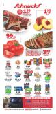 Schnucks Flyer - 07.15.2020 - 07.21.2020.