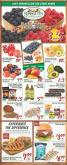 Sprouts Flyer - 07.15.2020 - 07.21.2020.