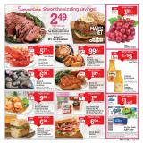 Price Chopper Flyer - 07.19.2020 - 07.25.2020.