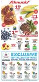 Schnucks Flyer - 07.22.2020 - 07.28.2020.