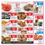 Price Chopper Flyer - 07.26.2020 - 08.01.2020.