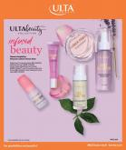 Ulta Beauty Flyer - 07.26.2020 - 08.01.2020.
