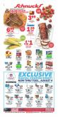 Schnucks Flyer - 07.29.2020 - 08.04.2020.