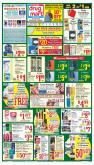 Discount Drug Mart Flyer - 08.05.2020 - 08.11.2020.