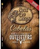 Bass Pro Shops Ad