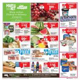 Price Chopper Flyer - 08.02.2020 - 08.08.2020.