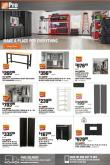 The Home Depot Flyer - 08.03.2020 - 08.10.2020.