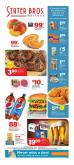 Stater Bros. Flyer - 08.05.2020 - 08.11.2020.