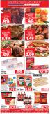 Shop 'n Save (Pittsburgh) Flyer - 08.08.2020 - 08.14.2020.