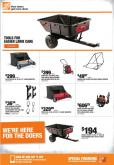 The Home Depot Jupiter 1694 W Indiantown Rd Hours Deals Weekly Ads