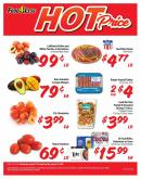 Food 4 Less Flyer - 08.12.2020 - 08.18.2020.
