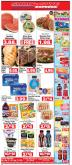 Shop 'n Save (Pittsburgh) Flyer - 08.15.2020 - 08.21.2020.