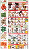 Shop 'n Save (Pittsburgh) Flyer - 08.27.2020 - 09.02.2020.
