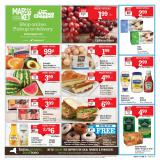 Price Chopper Derby Locations Hours Weekly Ads