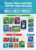 Costco Flyer - 09.01.2020 - 09.30.2020.