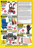 Harbor Freight Flyer - 09.01.2020 - 09.30.2020.