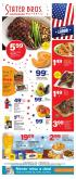Stater Bros. Flyer - 09.02.2020 - 09.08.2020.