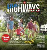 Gander RV & Outdoors Flyer - 09.01.2020 - 09.30.2020.