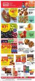 King Soopers Flyer - 09.09.2020 - 09.15.2020.