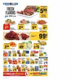 Food Lion Flyer - 09.09.2020 - 09.15.2020.