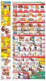 Shop 'n Save (Pittsburgh) Flyer - 09.10.2020 - 09.16.2020.