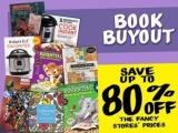 Ollie's Bargain Outlet Flyer - 09.01.2020 - 09.30.2020.
