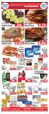 Shop 'n Save (Pittsburgh) Flyer - 09.12.2020 - 09.18.2020.