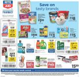 RITE AID Flyer - 09.13.2020 - 09.19.2020.