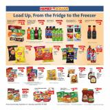 Family Dollar Flyer - 09.13.2020 - 09.19.2020.