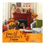 Family Dollar Flyer - 09.13.2020 - 10.31.2020.