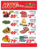 Food 4 Less Flyer - 09.16.2020 - 09.22.2020.