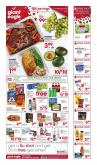 Giant Eagle Flyer - 09.17.2020 - 09.23.2020.