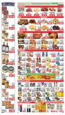 Shop 'n Save (Pittsburgh) Flyer - 09.17.2020 - 09.23.2020.